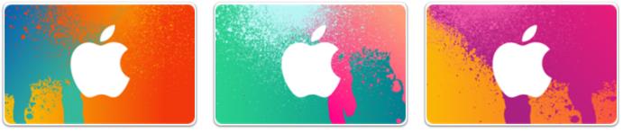アカウント登録済のAmazonギフト券でも買取可能な【11サイト】はココ!