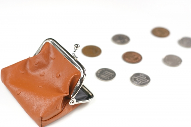 携帯キャリア決済を換金するいくつかの方法を紹介! 携帯キャリア決済の限度額は?