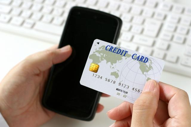 【体験談】ギフト券買取ウィングでアカウント未登録のAmazonギフト券を現金化