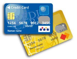 Amazonプライムビデオはクレジットカード以外の支払いが可能